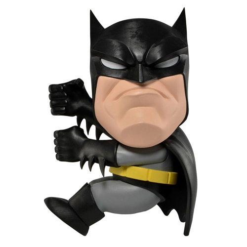 Neca 12Zoll Jumbo DC Comics Batman Scaler Action Figur (Mehrfarbig)