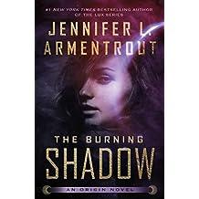 Burning Shadow (Origin)