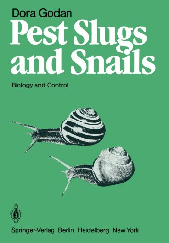 pest-slugs-and-snails-biology-and-control