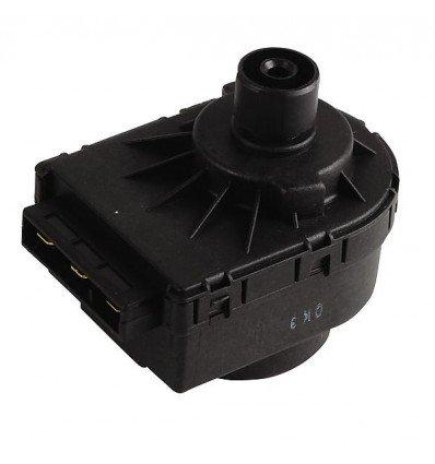 Atlantic - Motor v/d Idra 3000 - : 150310