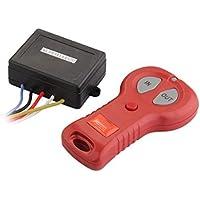 Kit de control remoto inalámbrico para quad y para coche - 12V-24V