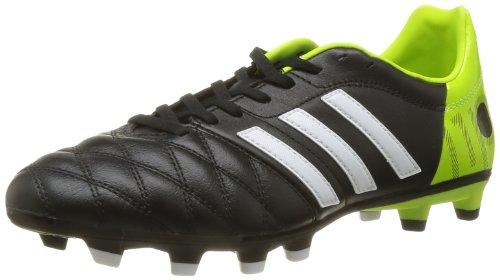 adidas F33094 11Nova TRX FG Black|46 UK 11