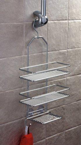 Shower Soap Holder Amazon Co Uk