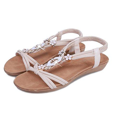 sandal-elyseesen-femmes-chaussures-plates-perles-boheme-loisirs-dame-sandales-peep-toe-sandales-en-p