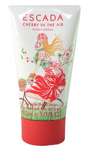escada-cherry-in-the-air-body-lotion-150-ml