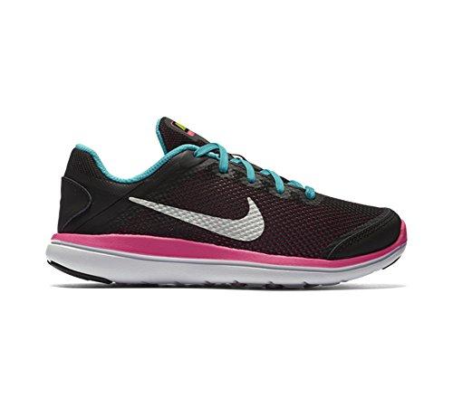 Nike Air max 90 premium 333888404, Baskets Mode Homme Bleu, gris et noir