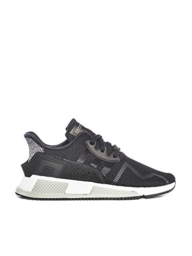 black white core ADV core black EQT Black footwear Cushion Adidas AzwnHXxOBq