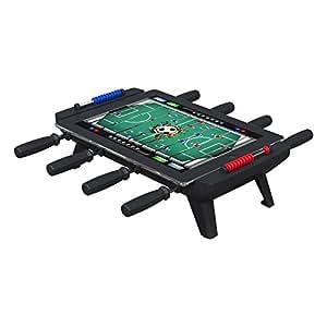 New Potato Technologies Classic ultimative Multiplayer Fußball für Apple iPad schwarz