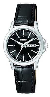 Reloj Citizen para Hombre EQ0601-03EE de Citizen