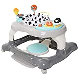 Best Baby Walkers - MyChild Roundabout 4-in-1 Activity Walker Review