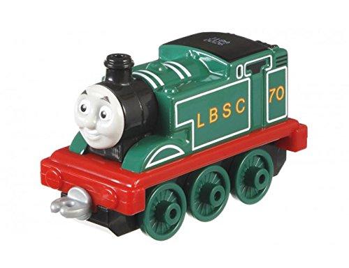 Thomas & Friends dvt09Aventuras edición Especial Original Thomas Motor Juguete