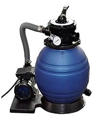 VidaXL 90291 - Filtro de agua