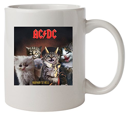 acdc-highway-to-hell-cat-funny-parody-mug