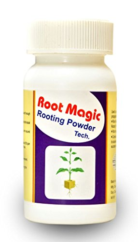 rooting-hormone-powder-technical-grade-pure-for-plant-propagation-by-cuttings-makes-5-liters-of-1000