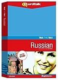 Talk The Talk Russian (Mac/PC DVD)