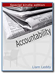Accountability (Short  stories Book 12)