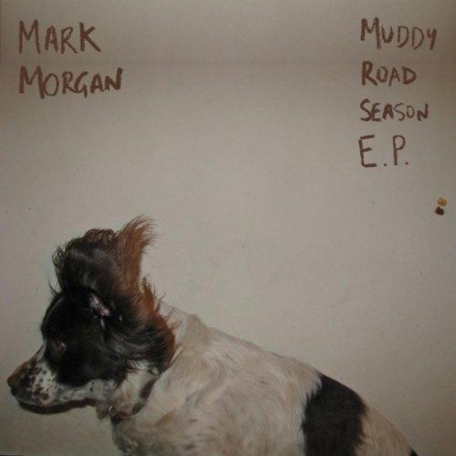 Muddy Road Season (The Fall Of The Black Monk) Black Series Fall