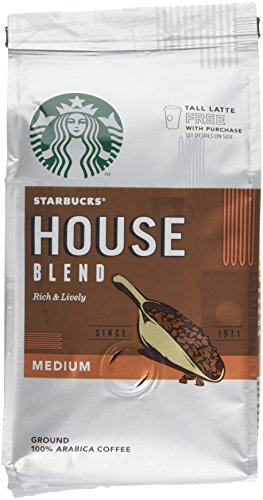 Starbucks-House-Blend-Ground-Coffee-200-g-Pack-of-6