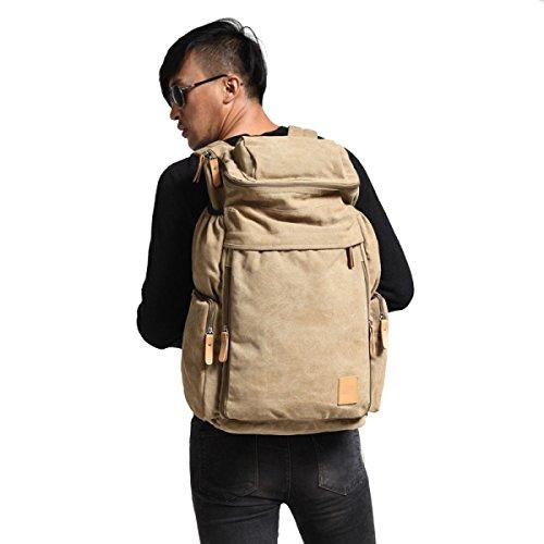 cnvas-backpack-tide-casual-sacs-sac-retro-gripesack-tudiantkhaki-s