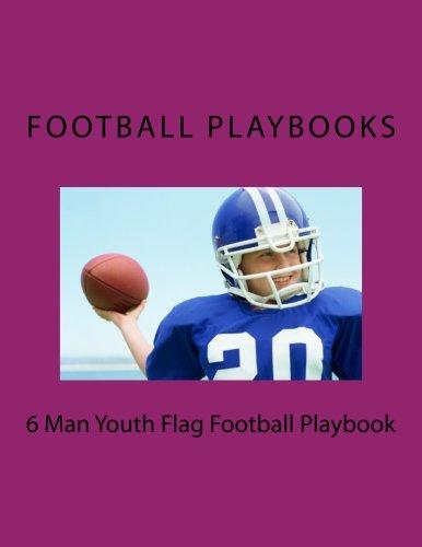 6-man-youth-flag-football-playbook