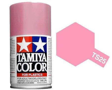 tamiya-85025-spray-ts-25-pintura-esmalte-color-rosa