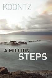 A Million Steps (English Edition)