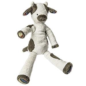 Mary Meyer 42803Booboo MooMoo de Vaca de Peluche
