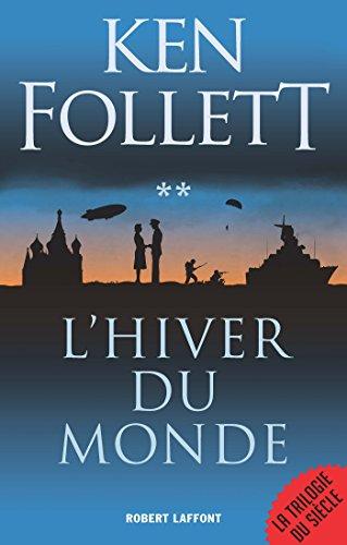 """<a href=""""/node/7140"""">L'hiver du monde</a>"""