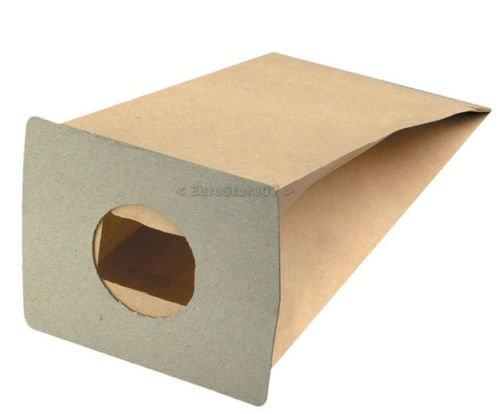10-sacchi-sacchetti-aspirapolvere-tefal-4550-4551-4552-4553-4554-ph-80
