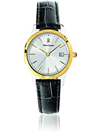 Reloj Pierre Lannier para Mujer 077C523