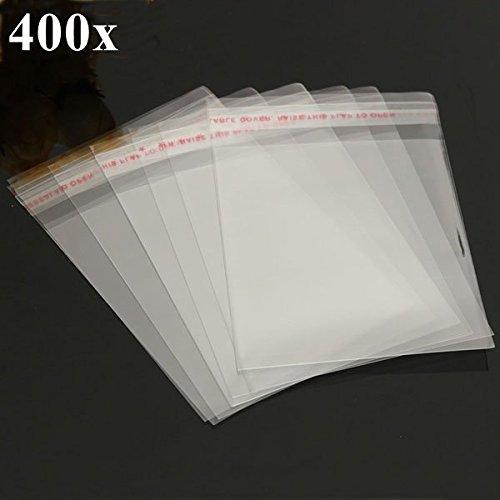 doradus-7-10cm-joint-adhacsif-auto-sac-en-plastique-400pcs-clair-dopp-transparentei-1-2-