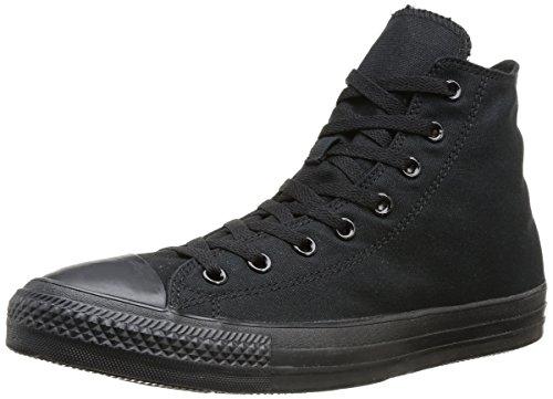 converse-chuck-taylor-all-star-season-hi-damen-sneakers-schwarz-grosse-eu-445-us-105