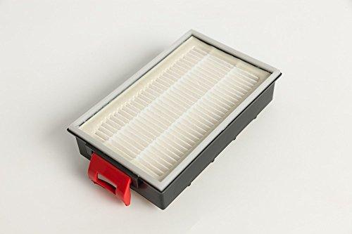 Original Bosch / Siemens HEPA-Filter (Klasse 12) 570324 für Staubsauger
