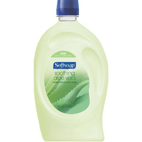 softsoap-moisturizing-hand-soap-refill-soothing-aloe-vera-32-oz-by-softsoap