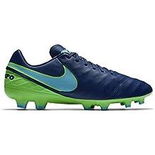 Nike 819236-443, Botas de fútbol para Hombre