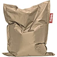 Preisvergleich für Fatboy 900.0516 Sitzsack Junior sand