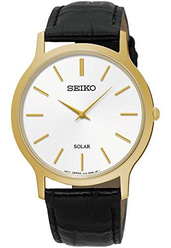 SEIKO SUP872P1