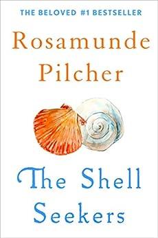 The Shell Seekers par [Pilcher, Rosamunde]