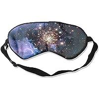 NASA Schlafmaske mit Tierkreiszeichen preisvergleich bei billige-tabletten.eu