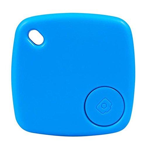 la-herramienta-de-localizacion-gps-mini-bluetooth-perseguidor-anti-perdida-de-equipaje-nino-petsmart