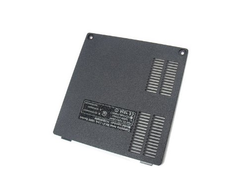 Ersatzteil: Asus DIMM Cover, 13GNWT10P140-1 (Dimm Cover)