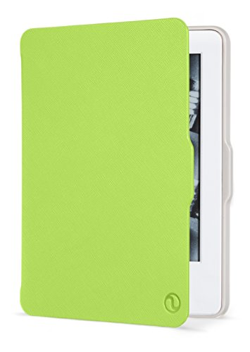 nupro-slim-fitted-kindle-cover-7th-generation-2014-release-green