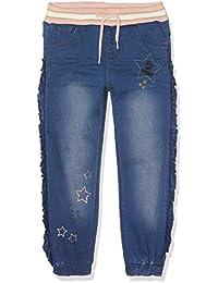 84b6fba51dee3 Suchergebnis auf Amazon.de für  jeans 116  Bekleidung