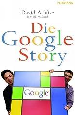Die Google-Story hier kaufen