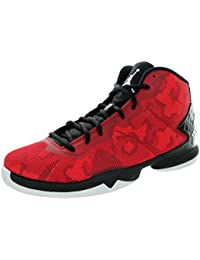 Nike Jordan Super.Fly 4 Zapatillas de baloncesto, Hombre