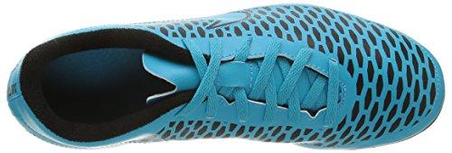 Nike Jr Magista Ola Fg-R, Chaussures de Football Homme Turquoise - Türkis (Turquoise Blue/Turqoise Blue/Black/Black)
