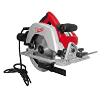 Milwaukee CS60/2 240V 184mm Circular Saw