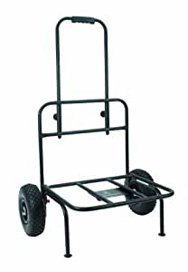 Browning Trolley / 8705002 Chariot à 2 roues 8705002