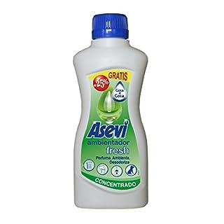 Asevi 20000Air Freshener Fresh Drop, 145+ 35ml