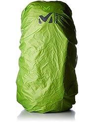 """Protection pluie Raincover """"XL"""" - (50-75L)"""